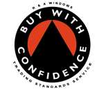 Buy With Confidence Berkshire trusted business