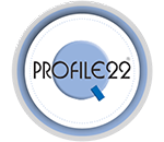 Swish approved building products installer in Bracknell